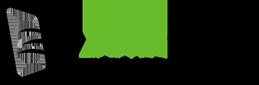 infrapanel_logo.png