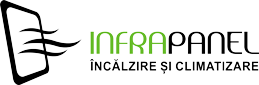 InfraPanel