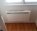 Convector electric Stylo