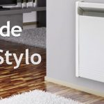 Infrapanel_Banners_Stylo_2