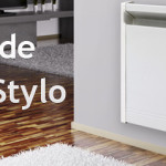 Infrapanel_Banners_Stylo_