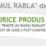 banner_rabla_infrapanel1