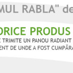 banner_rabla_infrapanel