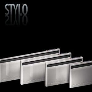 Radialight STYLO - 4 modele