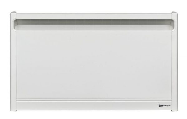 Convector electric STYLO 10