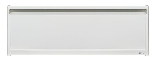 Convector electric STYLO 20