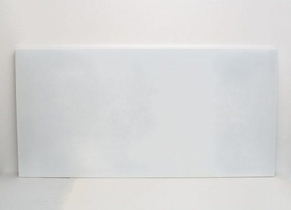 Panouri radiante InfraPanel 1000W