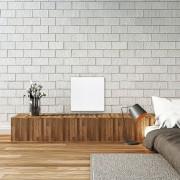 Panouri radiante InfraPanel 500W - ambiental
