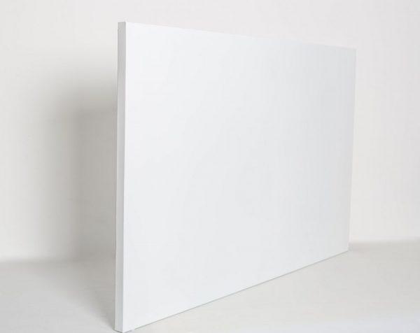 Panouri radiante InfraPanel 800W ambiental