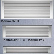 Modele Thermo
