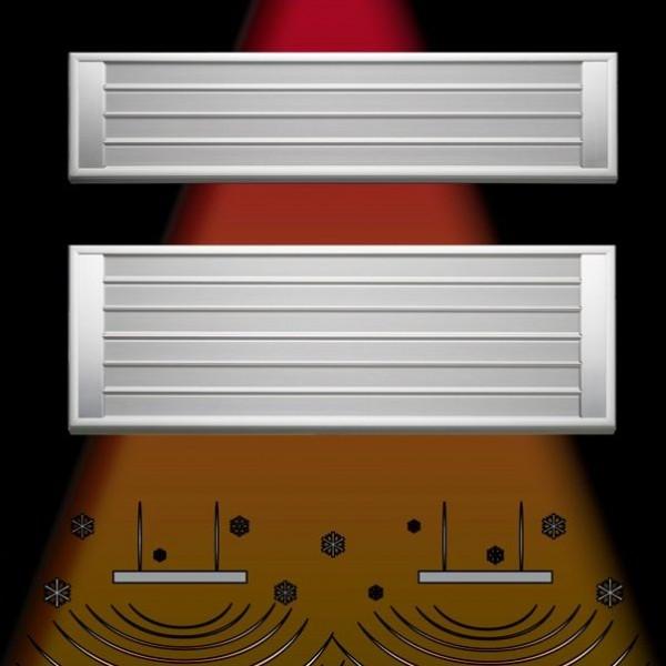 Radialight Thermo