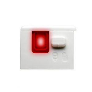 Receptor Infrarosu Radialight Stylo