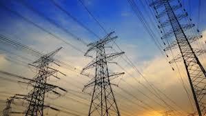 Tarife energie elctrica