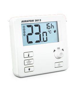 Auraton 3013