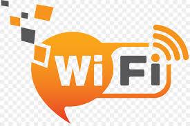 Control inteligent prin WI-FI si aplicatie dedicata Android si iOS